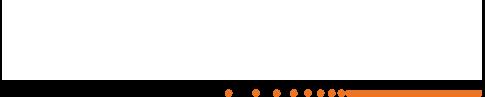 Infocore Logo