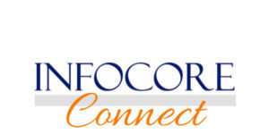 Infocore Connect
