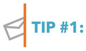Tip#1