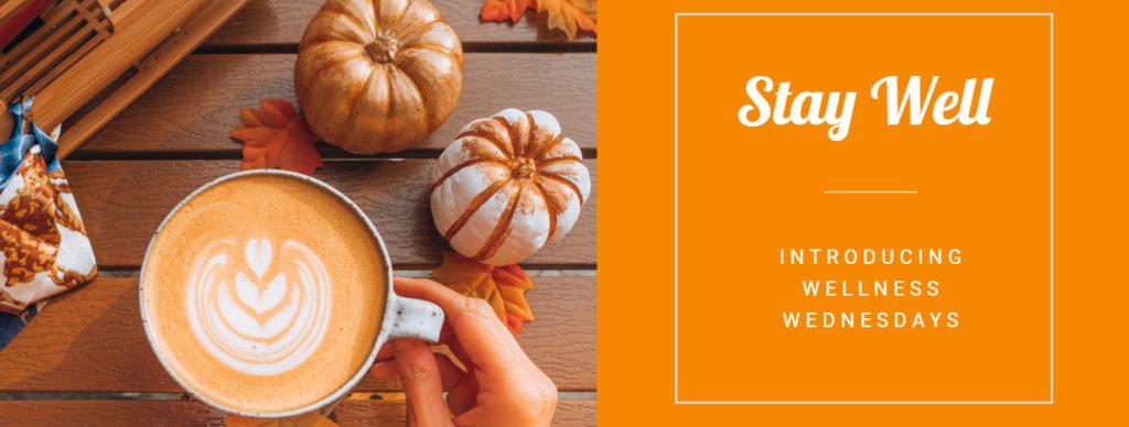 It's pumpkin time! Yesssssss.
